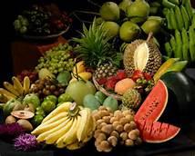 buah-buahan-4