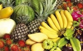 buah-buahan-5