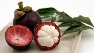 khasiat-buah-manggis