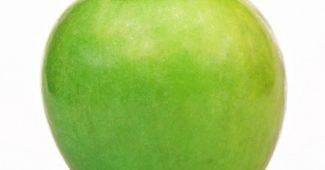 tumblr_static_green-apple