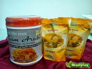 gum_arabic_bottle